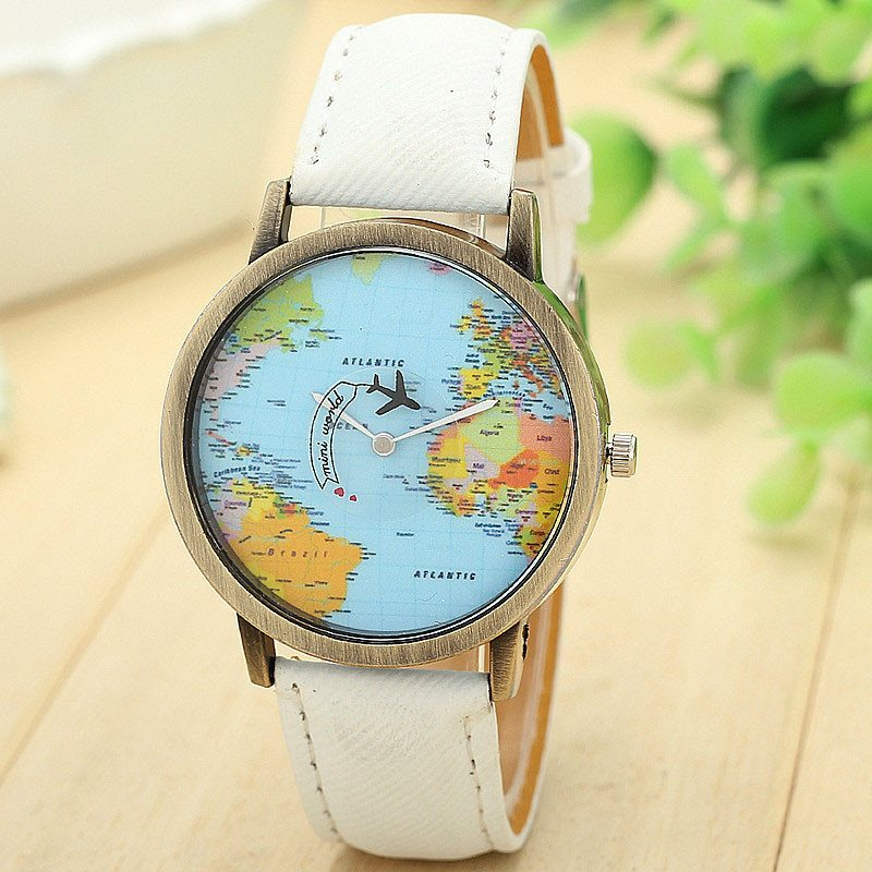 World Watch